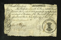 Colonial Notes:South Carolina, South Carolina June 1, 1775 L5 Very Fine-Extremely Fine. A lovelyexample of the lowest denomination from this rather scarce...