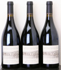 Domestic Pinot Noir, Adelsheim Pinot Noir 2008 . Zenith Vineyard. 1scl. Bottle(3). ... (Total: 3 Btls. )
