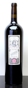 Domestic Cabernet Sauvignon/Meritage, Bond Winery Red 2003 . Melbury. Magnum (1). ... (Total: 1Mag. )