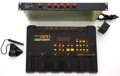 Musical Instruments:Amplifiers, PA, & Effects, Guitar Effects Lot: Roland Synth, Furman Reverb...