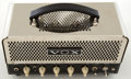 Musical Instruments:Amplifiers, PA, & Effects, Recent Vox Night Train Guitar Amplifier, #006852....