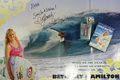 Music Memorabilia:Memorabilia, Bethany Hamilton Package. Benefitting Mercury One ...