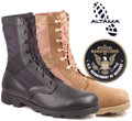 Movie/TV Memorabilia:Memorabilia, Gift Card for Altama Footwear. Benefitting Mercury One . ...