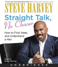 Movie/TV Memorabilia:Memorabilia, Steve Harvey's Signed Book . Benefitting Mercury One . ...