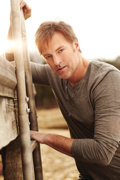Music Memorabilia:Tickets, Darryl Worley Concert Experience . Benefitting Mercury One . ...