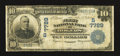 Rogers, AR - $10 1902 Date Back Fr. 616 The First NB Ch. # (S)7789