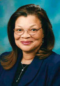 Movie/TV Memorabilia:Memorabilia, Civil Rights Tour by Alveda King In Atlanta . Benefitting MercuryOne. ...