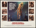 """Movie Posters:Western, A Man Called Horse & Other Lot (National General, 1970). HalfSheets (2) (22"""" X 28""""). Western.. ... (Total: 2 Items)"""