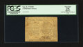 Colonial Notes:Continental Congress Issues, Continental Currency September 26, 1778 $20 PCGS Apparent Very Fine25.. ...