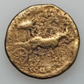 Ancients:Ancient Lots  , Ancients: ROMAN EMPIRE. Julia Titi - Hadrian. Lot of three (3) Æ.... (Total: 3 coins)