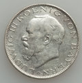 German States:Bavaria, German States: Bavaria. Five Coin silver Lot 1911 & 1914, ...(Total: 5 coins)