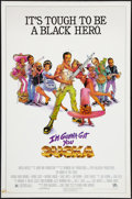"Movie Posters:Comedy, I'm Gonna Git You Sucka (United Artists, 1988). One Sheet (27"" X 41""). Comedy.. ..."