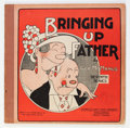 Platinum Age (1897-1937):Miscellaneous, Bringing Up Father #7 (Cupples & Leon, 1923) Condition:VG/FN....