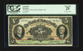 Canadian Currency: , Halifax, NS - The Bank of Nova Scotia $5 Jan. 2, 1929 Ch. #550-34-02. ...