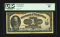 Canadian Currency: , St. John's NF- Government of Newfoundland $1 1920 Ch. NF-12b. ...