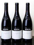 Italy, Barbaresco 2006 . Gaja . 2nl. Bottle (3). ... (Total: 3Btls. )