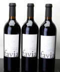 Domestic Cabernet Sauvignon/Meritage, Favia Red 2005 . La Magdalena. 1lbsl. Bottle (3). ... (Total: 3 Btls. )