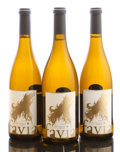 Domestic Misc. White, Favia Viognier 2009 . Suize. ocb. Bottle (3). ... (Total: 3Btls. )