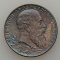 German Lots, German Lots: Five 19th Century silver Coins,... (Total: 5 coins)