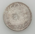 Brazil, Brazil: Collection of J Series Silver Types,... (Total: 19 coins)