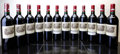 Red Bordeaux, Chateau Lafite Rothschild 2002 . Pauillac. 1lbsl, differentimporters. Bottle (12). ... (Total: 12 Btls. )