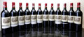 Red Bordeaux, Chateau Lafite Rothschild 2002 . Pauillac. differentimporters. Bottle (12). ... (Total: 12 Btls. )