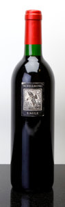 Domestic Cabernet Sauvignon/Meritage, Screaming Eagle Cabernet Sauvignon 1992 . bn, scl, tl. Bottle (1).... (Total: 1 Btl. )