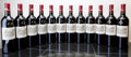 Red Bordeaux, Chateau Lafite Rothschild 2005 . Pauillac. owc. Bottle (12).... (Total: 12 Btls. )