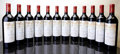 Red Bordeaux, Chateau Mouton Rothschild 2006 . Pauillac. 1lbsl, 4lnl.Bottle (12). ... (Total: 12 Btls. )