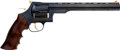 Handguns:Double Action Revolver, Cased Dan Wesson 200th Anniversary of the Constitution Commemorative Double Action Revolver....
