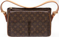 Luxury Accessories:Bags, Heritage Vintage: Louis Vuitton Monogram Canvas Viva Cite GM Bag....