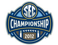 Basketball Collectibles:Others, 2012 SEC Championship Game VIP Package For 2 Including Airfare and2 Nights at Deluxe Hotel . Benefitting KidSwing and Tex...