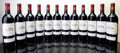 Red Bordeaux, Chateau Margaux 1989 . Margaux. owc-no lid. Bottle (12). ...(Total: 12 Btls. )