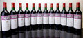 Red Bordeaux, Chateau Mouton Rothschild 1988 . Pauillac. 2bn, 1ts, 1lcc,owc. Bottle (12). ... (Total: 12 Btls. )