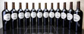 Harlan Estate Cabernet Sauvignon 2002 1lnl, (1) 6-pack owc, (2) 3-pack owc Bottle (12)