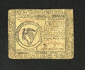 Colonial Notes:Continental Congress Issues, Continental Currency May 9, 1776 $8 Very Fine. This is a verypleasing mid-grade Continental that has crisp paper, good visu...