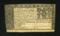 Colonial Notes:Maryland, Maryland April 10, 1774 $4 Extremely Fine. Nice signatures and aminimum of folds for the grade are found on this note with ...
