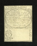Colonial Notes:Rhode Island, Rhode Island August 22, 1738 Cohen Reprint 5s Choice New. This is avery attractive example of this popularly collected Cohe... (Total:2 notes)