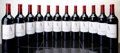 Red Bordeaux, Chateau Latour 2004 . Pauillac. Bottle (12). ... (Total: 12Btls. )