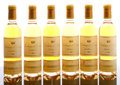 White Bordeaux, Chateau d'Yquem 2001 . Sauternes. 1lbsl, 1lnl, 1lwisl. Half-Bottle (12). ... (Total: 12 Halves. )