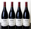 Red Burgundy, Bonnes Mares 2005 . Dujac . 1bsl, 3scl. Bottle (4). ...(Total: 4 Btls. )