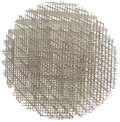 Sculpture, Francois Morellet (French, born 1926) . . Sphere. 20th century. Steel wire. Unmarked. 18 inches high x 18 inches...
