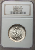 Commemorative Silver: , 1937 50C Texas MS66 NGC. NGC Census: (353/77). PCGS Population(354/87). Mintage: 6,571. Numismedia Wsl. Price for problem ...