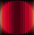 Fine Art - Painting, European:Contemporary   (1950 to present)  , YVARAL (JEAN-PIERRE VASARELY) (French, 1934-2002). Quadrature DuCercle O, 1972. Acrylic on panel. 23-1/2 x 23-1/2 inche...