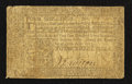 Colonial Notes:Pennsylvania, Pennsylvania April 10, 1777 4s Very Good.. ...