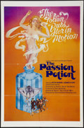 """The Passion Potion (Scotia- Barber, 1973). One Sheet (27"""" X 41""""). Adult"""
