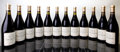 Red Burgundy, Clos St. Denis 2000 . L. LeMoine . 12scl. Bottle (12). ... (Total: 12 Btls. )