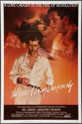 """Movie Posters:Drama, The Year of Living Dangerously (MGM/UA, 1982). One Sheet (27"""" X41""""). Drama.. ..."""