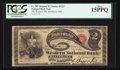National Bank Notes:Maryland, Baltimore, MD - $2 Original Fr. 387 The Western NB Ch. # 1325. ...