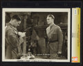 "Movie Posters:War, Journey's End (Tiffany, 1930). GCG Graded Photo (8"" X 10""). War....."
